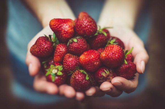 Marchi di qualità agroalimentare
