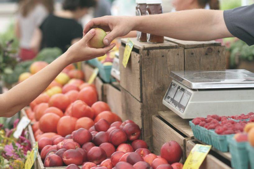 La lotta alla contraffazione alimentare su internet