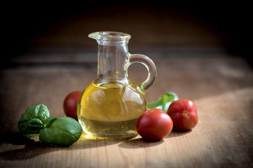 I dati 2016 della lotta alla contraffazione alimentare del made in Italy