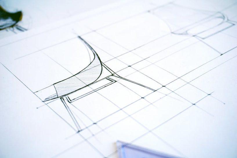 protezione-disegni-modelli-tutela-design