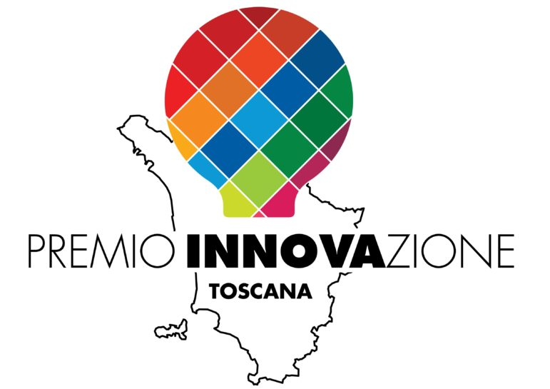 premio-innovazione-Toscana-2017-compilazione-bando