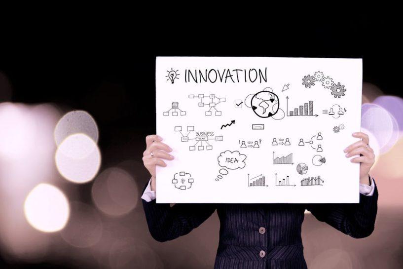 sme-instrument-finanziamenti-pmi-startup-innovazione