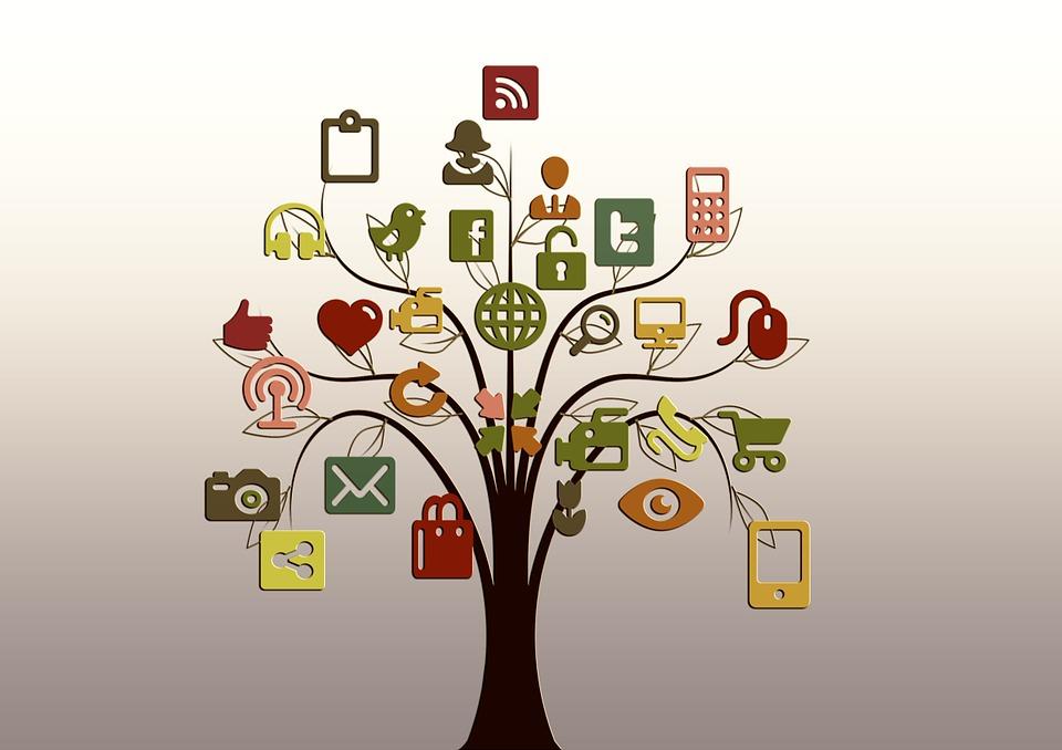 come-registrare-un-marchio-d-impresa