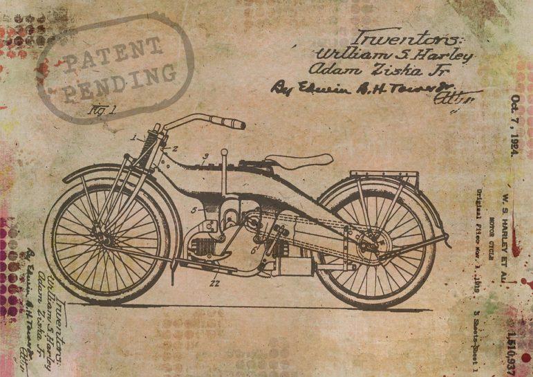 cosa-si-può-brevettare-italbrevetti